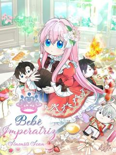 Baby Empress
