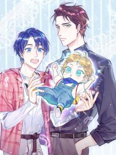 De Quem é O Bebê?