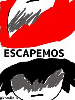 Escapemos
