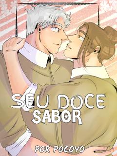 Seu Doce Sabor
