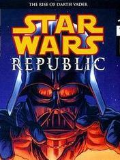 Star Wars Republic (Legends)