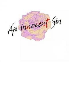 An Innocent Sin (Continuación)