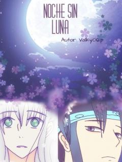 Noche Sin Luna
