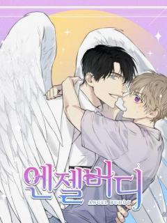 Angel Buddy (Continuation)
