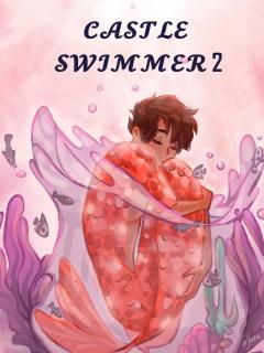 Castle Swimmer 2