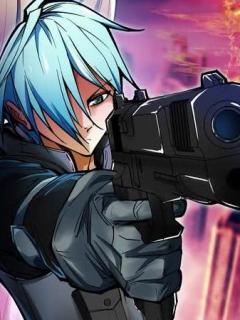 Agent56