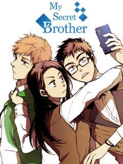 Unstoppable Siblings