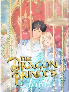 A Noiva Do Príncipe Dragão