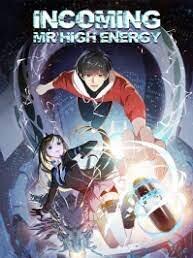 Alta Energia