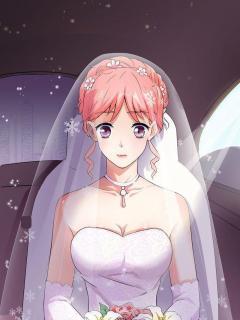 Esposa Sustituta