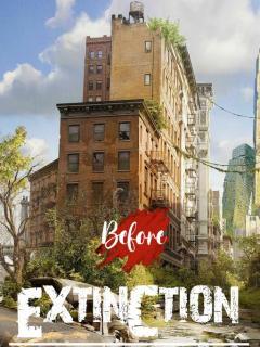 Before Extinction