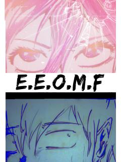 E.E.O.M.F