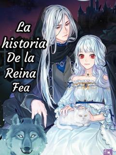 La Historia De La Reina Fea