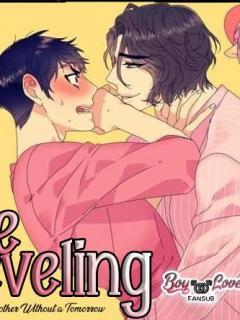 Love Level!ng