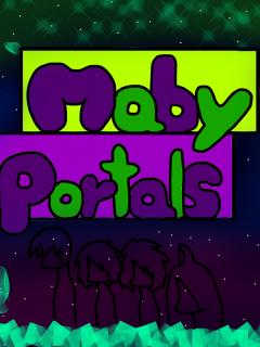 Mabyportals