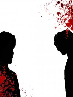 El Sabor De La Muerte (novela)