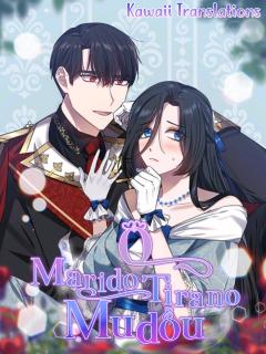 O Marido Tirano Mudou