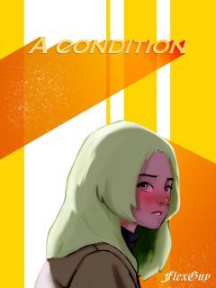 A Condition
