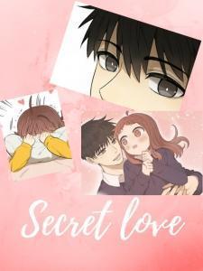 Amor Secreto.
