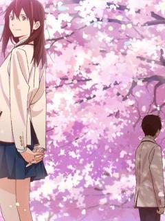 Kimi No Suizou Wo Tabetai (Novela)