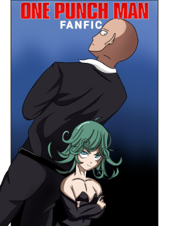 ¿Estare Cambiando Por Ti? (One Punch Man Fanfic)