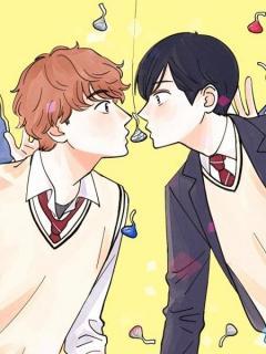 Kisses X Kiss X Kisses
