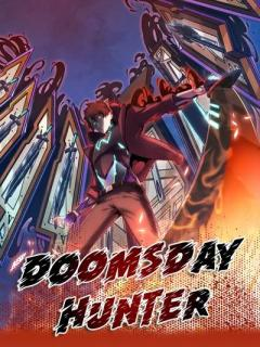 Doomsday Hunter