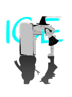 Ice ( Completed )