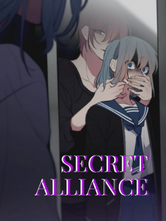 SECRET ALLIANCE