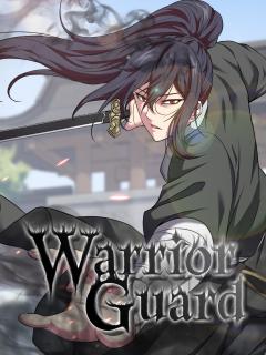 Warrior Guard