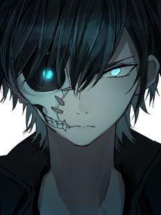 Yo Soy La Muerte (Novela)