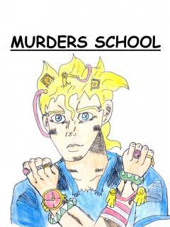 Murders School