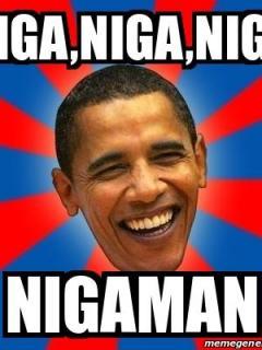 NIGAMAN
