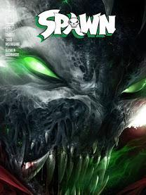 Spawn (Serie Completa)