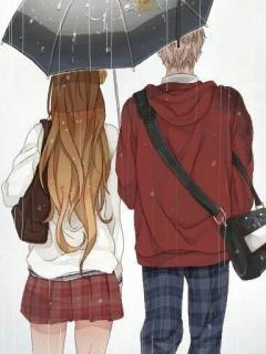 This Is Love?(novela)
