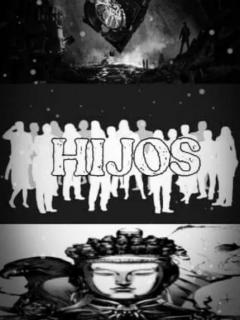 HIJOS [Equipo Shooters] NOVELA