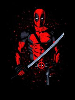 Deadpool Mata A El Universo Marvel