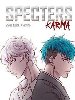 Specters:Karma