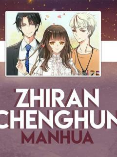 Zhiran Chenghun