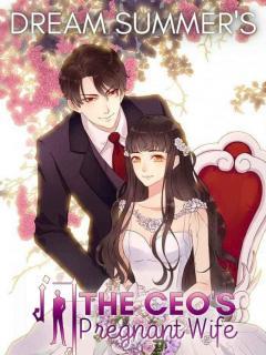 The Ceo's Pregnant Wife [Continuación]