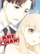 ¡Tu Eres Mi Mujer!