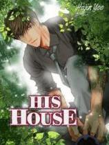 Sua Casa