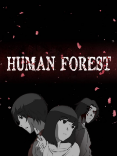 Human Forest