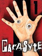 Parasyte / Kiseijū Sei No Kakuritsu