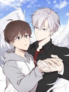 Mi Contrato Con Un ángel