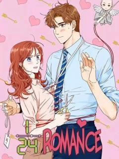 1/24 Romance