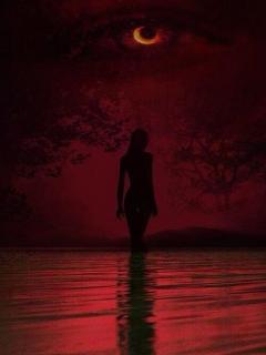 Aradia- Los Orígenes De La Reina Demonio.