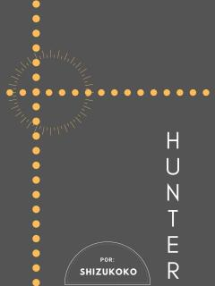 Hunter (Novela)