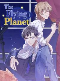 El Planeta Volador