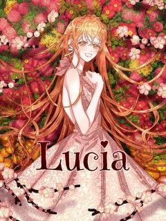 Lucia E Hugo